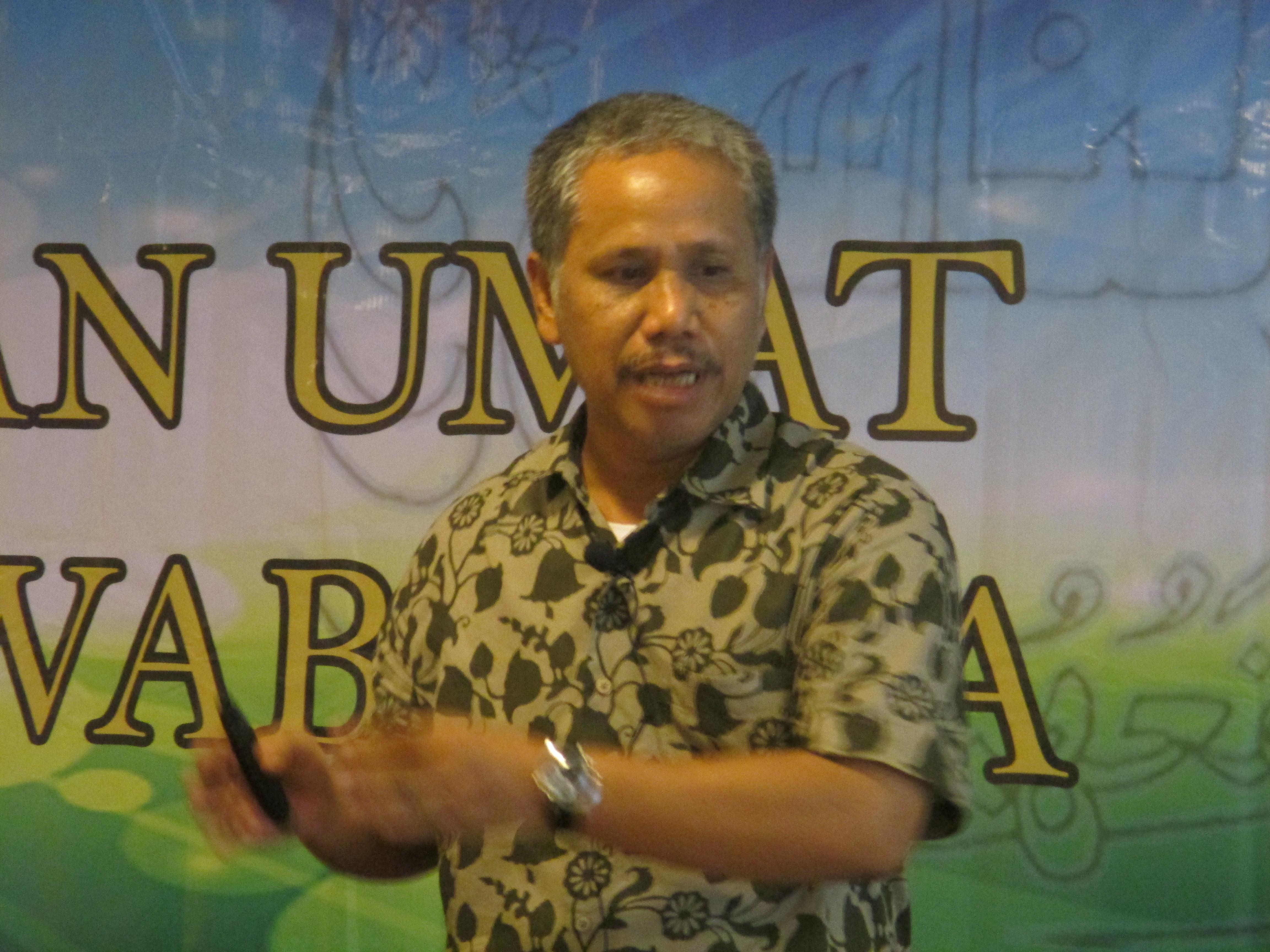 R I Resistensi Indonesia